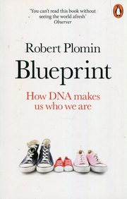 Blueprint, Plomin Robert