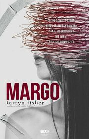 Margo, Tarryn Fisher
